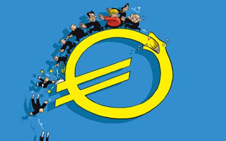 Risultati immagini per fiscal compact